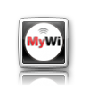 iElegance Icons-mywi.png