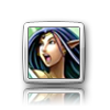 iElegance Icons-d.-chronicles.png
