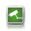 iElegance Icons-live-cams.png
