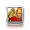 iElegance Icons-settlers.png