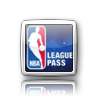 iElegance Icons-league-pass.png