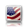 iElegance Icons-us-history.png
