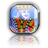 [RELEASE] iSatin-freecell_cat.png
