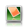 iElegance Icons-1000.png