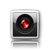 iElegance Icons-camera-xl.png