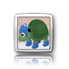 iElegance Icons-moron-test.png