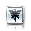 iElegance Icons-2.png