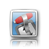iElegance Icons-8.png