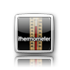 iElegance Icons-ithermometer.png