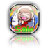 [RELEASE] iSatin-cooking-mama_cat.png