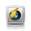 iElegance Icons-5.png
