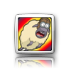 iElegance Icons-sheep-launcher.png