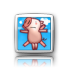 iElegance Icons-swine-time.png