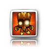 iElegance Icons-totemo.png