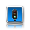 iElegance Icons-traffic.png
