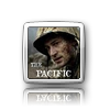 iElegance Icons-hbo.png