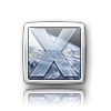 iElegance Icons-xflight.png