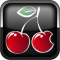 >>>>  iBOX Carbon  <<<<-cherry-sms.png