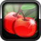 >>>>  iBOX Carbon  <<<<-cherry-sms-2.png