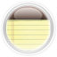 **Glass Orb Color** Theme By ToyVan-notes2.png