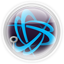 **Glass Orb Color** Theme By ToyVan-authenticator.png