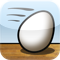 **Glass Orb Color** Theme By ToyVan-eggs-away.png