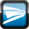 >>>>  iBOX Carbon  <<<<-usps-mobile.png