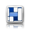 iElegance Icons-blue-block.png
