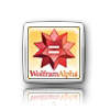 iElegance Icons-wolframalpha.png