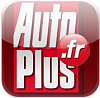 iElegance Icons-auto-plus.png