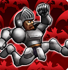>>>>  iBOX Carbon  <<<<-ghostn-goblins.png