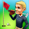 **Glass Orb Color** Theme By ToyVan-3d-mini-golf.png