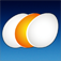**Glass Orb Color** Theme By ToyVan-newegg.png