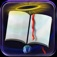 **Glass Orb Color** Theme By ToyVan-touch-bible.png