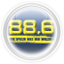 **Glass Orb Color** Theme By ToyVan-88.6-player.png