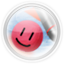 **Glass Orb Color** Theme By ToyVan-papimissile.png