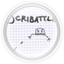 **Glass Orb Color** Theme By ToyVan-scribattle.png