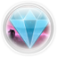 **Glass Orb Color** Theme By ToyVan-app-gems.png
