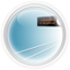 **Glass Orb Color** Theme By ToyVan-thenexttrain.png