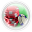 **Glass Orb Color** Theme By ToyVan-aw-casino.png
