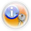 **Glass Orb Color** Theme By ToyVan-secure-info.png