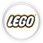 **Glass Orb Color** Theme By ToyVan-lego-photo.png