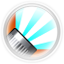 **Glass Orb Color** Theme By ToyVan-safety-light.png