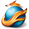 Slider/Carrier/Icon Requests - POST THEM HERE!-firefox2005_icon_png.png