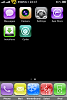 Custom Carrier icons-img_0001.png