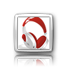 iElegance Icons-wirelessheadset.png