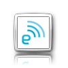 iElegance Icons-engadget.png