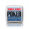 iElegance Icons-wsop.png
