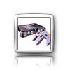 iElegance Icons-nintendo641.png