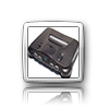 iElegance Icons-nintendo642.png